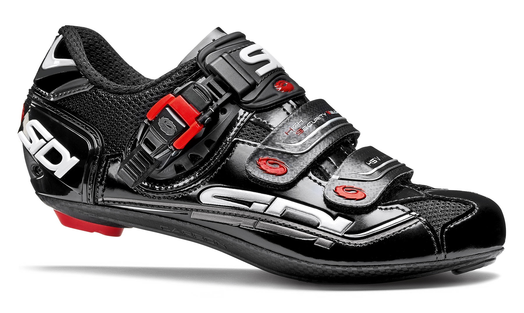 Papuci Ciclism Dama – Sidi Genius 7